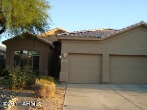 7673 E QUILL Lane, Scottsdale, AZ 85255