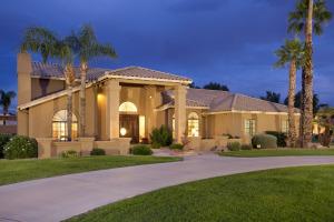 11615 N 102ND Street, Scottsdale, AZ 85260