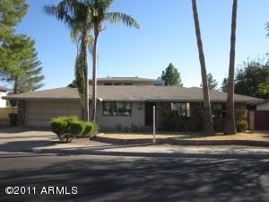 1317 E HARVEST Street, Mesa, AZ 85203