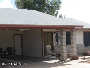 1861 N PASADENA Street, Mesa, AZ 85201