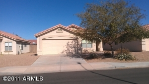 11260 E EMELITA Avenue, Mesa, AZ 85208
