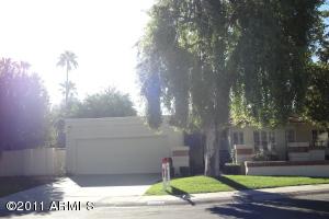 8427 E SAN BENITO Drive, Scottsdale, AZ 85258