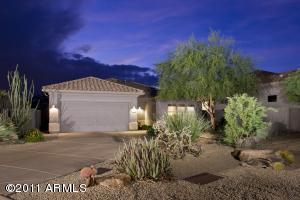 35364 N 95TH Street, Scottsdale, AZ 85262