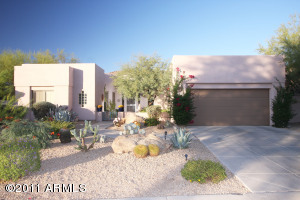 7044 E CANYON WREN Circle, Scottsdale, AZ 85266