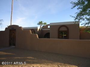 6329 E DELCOA Avenue, Scottsdale, AZ 85254