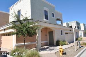 10757 N 74TH Street, 2008, Scottsdale, AZ 85260