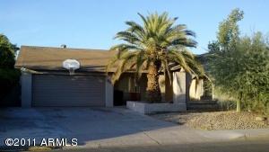 602 W LOS LAGOS VISTA Avenue, Mesa, AZ 85210