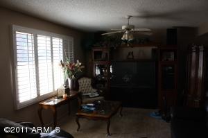 5002 E SWEETWATER Avenue, Scottsdale, AZ 85254