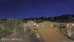 7950 E VIA DE LUNA Drive, Scottsdale, AZ 85255