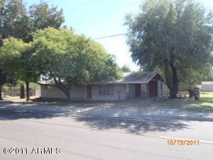 2535 W BROADWAY Road, Mesa, AZ 85202