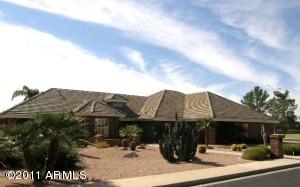 3843 E FLORIAN Avenue, Mesa, AZ 85206