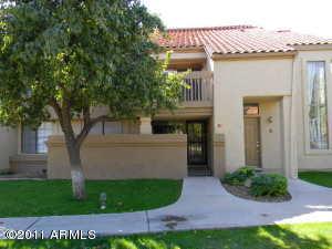 818 S WESTWOOD Street, 113, Mesa, AZ 85210