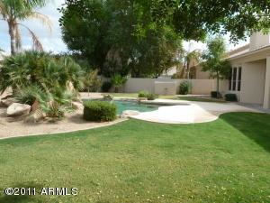 9086 E Carol Way, Scottsdale, AZ 85260