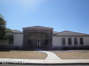 7137 E GRANADA Street, Mesa, AZ 85207