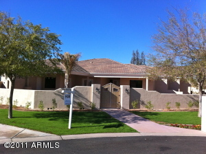 2530 E MEADOWVIEW Drive, Gilbert, AZ 85298