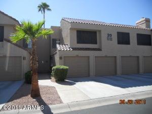 10115 E MOUNTAIN VIEW Road, 1079, Scottsdale, AZ 85258