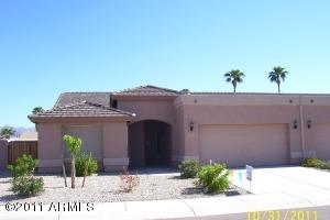 1495 S APACHE Drive, Apache Junction, AZ 85120