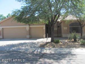 4159 E SPUR Drive, Cave Creek, AZ 85331