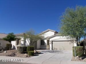 6214 W GAMBIT Trail, Phoenix, AZ 85083