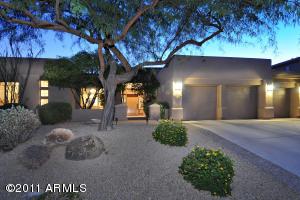 10983 E BAHIA Drive, Scottsdale, AZ 85255