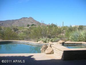 34878 N 80 Way, Scottsdale, AZ 85266