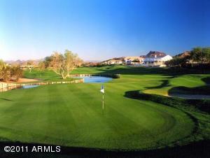 6540 E Redmont Drive 22, Mesa, AZ 85215
