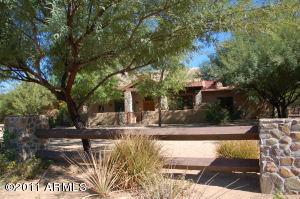 11039 N 68TH Street, Scottsdale, AZ 85254