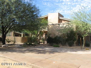 8302 N POCO CALLE, Paradise Valley, AZ 85253