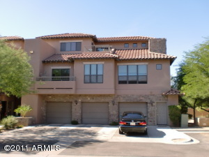 20660 N 40TH Street, 2081, Phoenix, AZ 85050