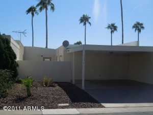 2239 N RECKER Road, Mesa, AZ 85215
