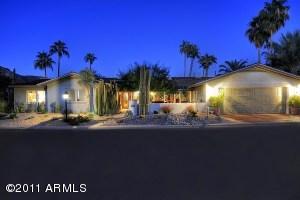 5525 E Lincoln Drive, 101, Paradise Valley, AZ 85253