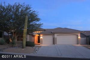 16789 N 106TH Way, Scottsdale, AZ 85255
