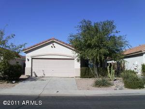 8228 E ONZA Avenue, Mesa, AZ 85212