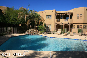 12438 N SAGUARO Boulevard, 123, Fountain Hills, AZ 85268