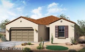 1744 E DUBOIS Avenue, Gilbert, AZ 85298