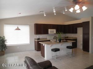 751 N Maple Drive, Gilbert, AZ 85234