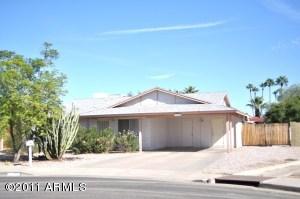 1713 S CATARINA Circle, Mesa, AZ 85202