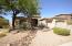 16712 N 108th Street, Scottsdale, AZ 85255