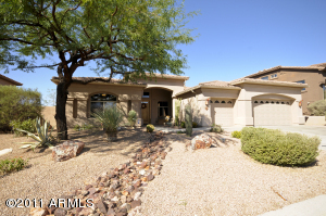 16712 N 108th Street, Scottsdale, AZ 85255