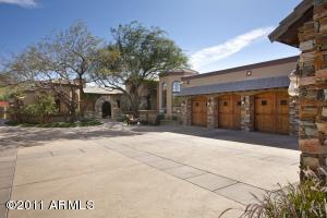 23035 N CHURCH Road, Scottsdale, AZ 85255
