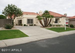 10800 E BELLA VISTA Drive, Scottsdale, AZ 85259