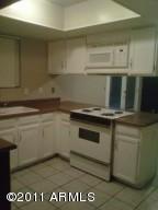 241 E HEMLOCK Avenue, Gilbert, AZ 85234