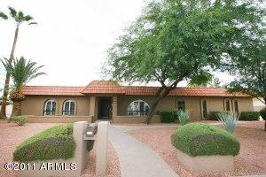 5837 E PRESIDIO Road, Scottsdale, AZ 85254