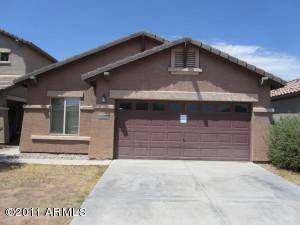 10944 E BOSTON Street, Apache Junction, AZ 85120