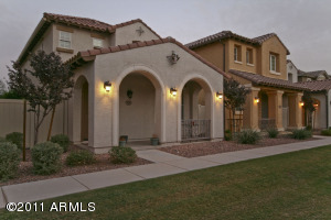 3858 S WINTER Lane, Gilbert, AZ 85297