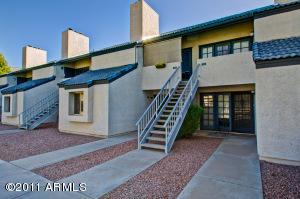 3716 E UNIVERSITY Drive, 2019, Mesa, AZ 85205