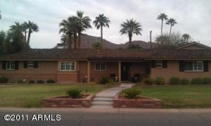 5622 E CALLE DEL PAISANO, Phoenix, AZ 85018