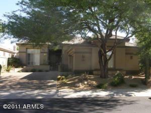 8228 E Mohawk Lane, Scottsdale, AZ 85255