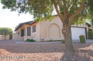 6881 E KELTON Lane, Scottsdale, AZ 85254