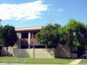 1730 W EMELITA Avenue, 1023, Mesa, AZ 85202